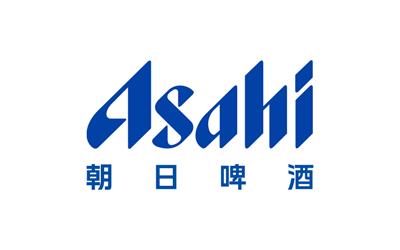 臺灣朝日啤酒(股)公司