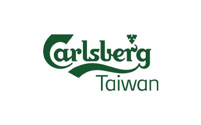 台灣嘉士伯貿易股份有限公司
