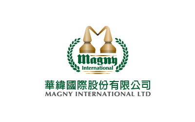 華緯國際股份有限公司
