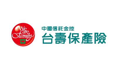 台壽保產物保險股份有限公司