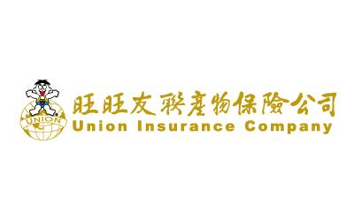 旺旺友聯產物保險股份有限公司