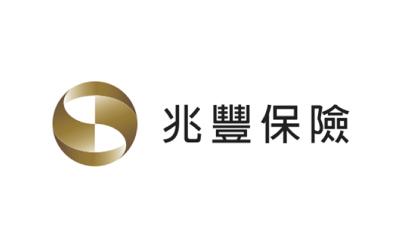 兆豐產物保險股份有限公司
