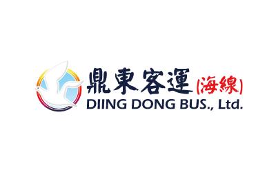 鼎東汽車客運股份有限公司_海線
