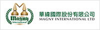 Magny International